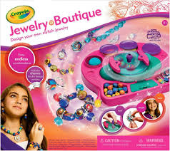 awesome gift ideas for 8 year old girls