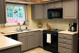 Home Depot Kitchen Ideas Best Kitchen Cabinet Colors Mesmerizing 20 25 Two Tone Kitchen