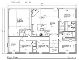 10 Car Garage Plans Fan U0027s Metal Building Home In Edom Texas 10 Pictures U0026 Floor Plan