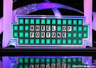wheel of fortune tv