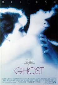 ghost-mas-alla-del-amor