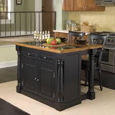 kitchen island wayfair kitchens design