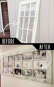 860 best diy creative ideas images on pinterest diy wooden