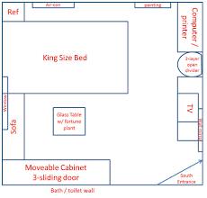 Furniture Placement In Bedroom Bedroom Arrangement Ideas Youtube Impressive Bedroom Placement