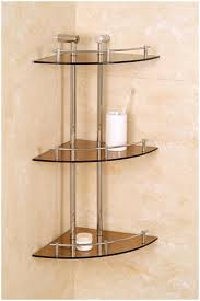 modern corner shelf image of modern corner bookcase contemporary