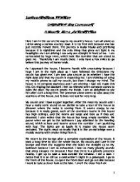 Introduction for an argumentative essay logo reflective journal on professionalism essay