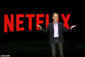 Netflix     s secret codes that can find what you REALLY want to watch