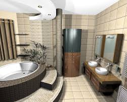 Bathrooms Remodel Ideas Top 15 Bathroom Remodel Ideas Costs And Roi Details For Diy
