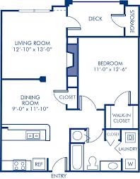 Find A Floor Plan 1 2 U0026 3 Bedroom Apartments In Laurel Md Camden Russett