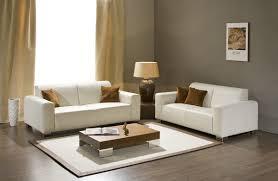 Modern Living Room Sets For Sale Modern Furniture Mid Century Modern Furniture For Sale Modern