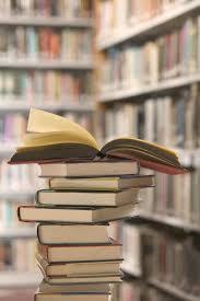 La classifica dei libri più venduti del 9 gennaio