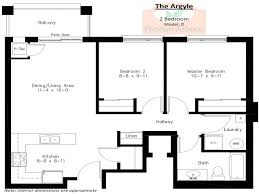 Hack Home Design 3d Android by 100 Home Design App Ipad Flooring Design App Kitchen Design