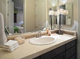Cheap Bathroom Vanities With Tops by Bathroom Excellent The Attractive Countertop Ideas Latest Home