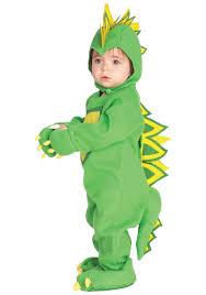 clearance infant halloween costumes dinosaur halloween costume