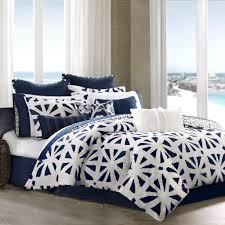 Queen Bedroom Set Target Bedroom Target Comforters Twin Navy Blue Comforter Maroon