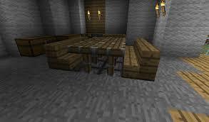 piston table screenshots show your creation minecraft