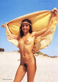 imgchili young nudists 2 [[[[|fail