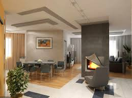 download interior design blogs adhome interior design blogs comfortable 5 on interior