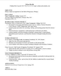 Therapist Resume Examples by Culinary Resume Examples Cooks Resume Resume Example Example