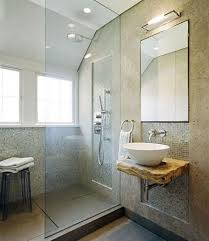 romantic bathroom design ideas with oval bathtub mya contemporar
