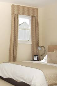 Bathroom Window Treatment Ideas Small Window Curtains Curtains Kitchen Window Curtain Designs