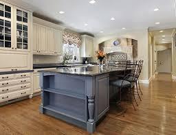 kitchen design portland maine traditional galley kitchen design