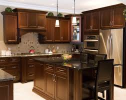 Upper Kitchen Cabinet Ideas Superb Photos Of Perfect Top Kitchen Cabinets Glass Tags