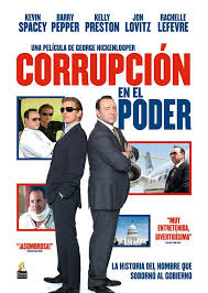 Casino Jack (Corrupción en el poder) ()