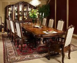 aico furniture dining sets aico furniture michael amini
