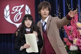 [J-Movie] Kyou, koi wo hajimemasu Images?q=tbn:ANd9GcRI9Rusprv90RZj9JfOl3RpbZDx2HVyePgbAXxuxFOheeVfgAk7apTY6CCa