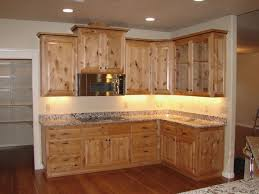 Stain Unfinished Kitchen Cabinets by 113 Best Kitchen Cabinets Images On Pinterest Kitchen Cabinets
