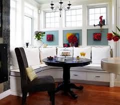 dining room storage bench dining room storage bench dining room