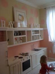 Playrooms Best 25 Little Girls Playroom Ideas Only On Pinterest Toddler