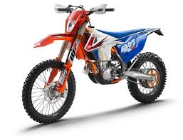 used motocross bike dealers uk ktm new motorcycles for sale kendal cumbria