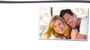 Online Dating in Australia   FreeAndSingleDating is devoted to     FreeAndSingle Dating Online Dating in Australia   FreeAndSingleDating is devoted to helping Australian singles find love  amp  romance
