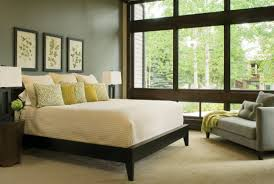 what color should i paint my bedroom best home design ideas