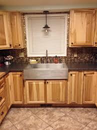 Lights Under Kitchen Cabinets Wireless by Cabinets U0026 Drawer Under Cabinet Lighting Options Kitchen On A