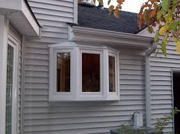 chaney windows and doors llc bay and bow window portfolio