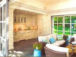 100 garage building plans best 25 home plans ideas on
