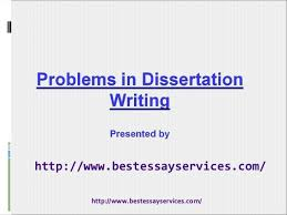 Dissertation serve professional thesis net advanced planning and     earl austin jr Dissertation writing benefit highly developed services and writers for coming up with a dissertation thank you for visiting editing products and services