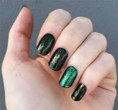79 best new nail art 2017 images on pinterest nail art designs