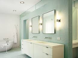 bathroom 9 fresh bathroom pendant lights 81 for your ceiling