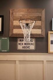 best 25 boys basketball bedroom ideas only on pinterest best 25 boys basketball bedroom ideas only on pinterest basketball room basketball bedroom and basketball rooms for boys