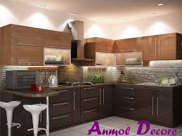 interior design rates per square foot in kolkata