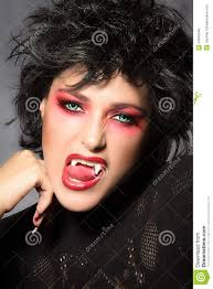 Beauty Vampire All Hallows Pinterest Vampire Girls