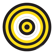 black friday archery target pictures of targets free download clip art free clip art on