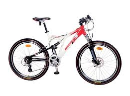 bisiklet yedek par�a.bmx mtb bisiklet kadro fren vites jant g�bek lastik aksesuar �e�itleri
