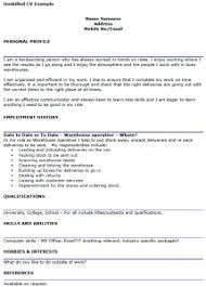 Essay conclusion help  Cheap Online Service    How to Write the     how to write cv for teaching job