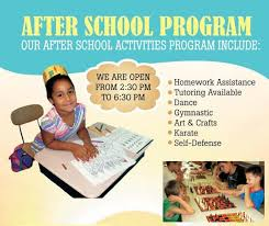 School homework help programs   Help writing illustration essay  Homework Hotline offers students live on air and online homework help from teachers Well Designed Homework Time as a Quality Building Aid in Afterschool