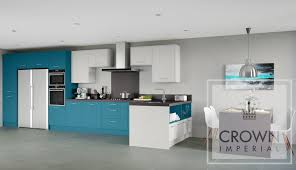 welcome the kitchen centre